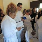 bautismo2014-Utah103.jpg