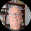 JOSE AUGUSTO DE ALMEIDA FILHO