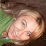 Simona Valentina's profile photo