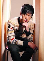 Danny Chan Kwok-kwan China Actor