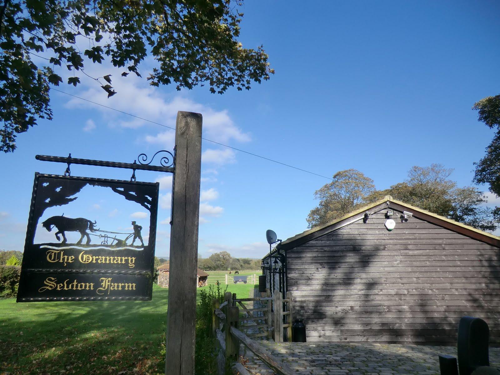 CIMG5423 Seldon Farm