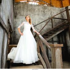 Wedding photographer Dmitriy Morozov (gabbos). Photo of 22.07.2015