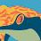 Herber Ramos's profile photo