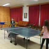 Berze Ifjúsági klub - SDC10140.JPG