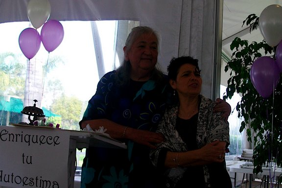 2009 Centro Women Self Esteem Graduation - 101_2446.JPG