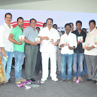 Kotha Kothaga Unnadi Movie Audio Pics
