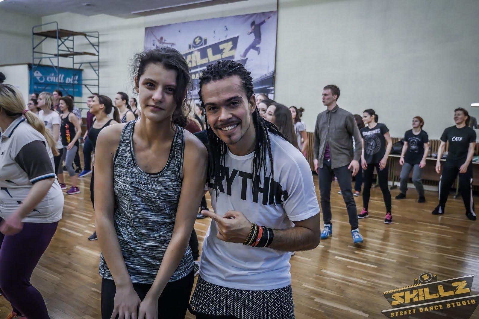 Dancehall seminaras su Rafa iš Ispanijos - P1100879.jpg
