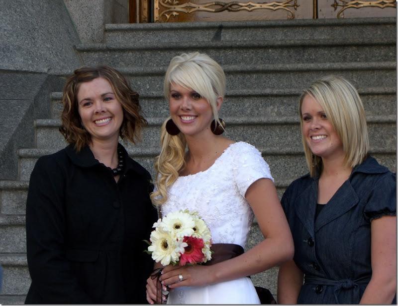 Kristins Wedding 032