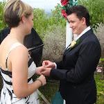 Gay Wedding Gallery - DSC01320.jpg