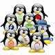 South Dade Linux User Group's profile photo