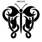 tribal-butterfly-9.jpg