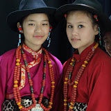 TibetFest 2011 @ Seattle Center House - cc%2B0108%2BB72.jpg