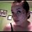 Sandra Wittner's profile photo
