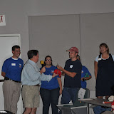 New Student Orientation 2010 - DSC_0028.JPG
