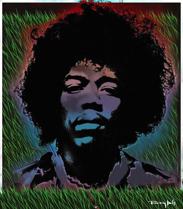 Hendrix3