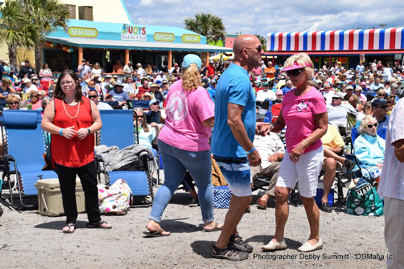2017-05-06 Ocean Drive Beach Music Festival - DSC_8205.JPG