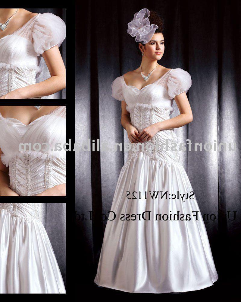 R E S E R V E D 1930s Dress X2f Lace 30s Dress X2f By