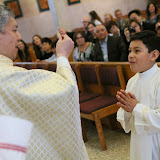 1st Communion Apr 25 2015 - IMG_0777.JPG