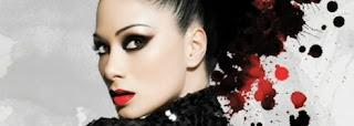 Nicole Scherzinger chante (très bien) live, regardez