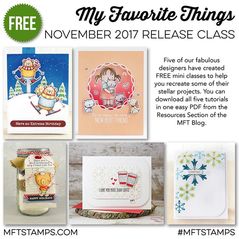 [MFT_Nov2017_ClassPromo%5B4%5D]