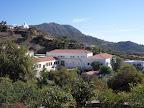 Το σχολείο στο Απέρι