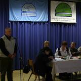 Občni zbor - marec 2012 - IMG_2416.JPG
