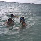 snorkeling 071.jpg