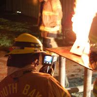 Fire Department Demonstration 2012 - DSC_9936.JPG
