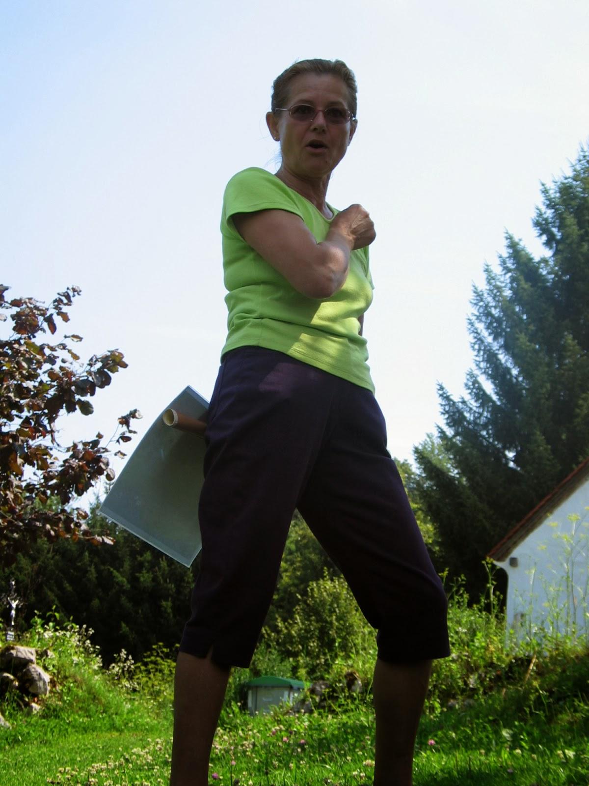 Taborjenje, Lahinja 2005 1. del - img_1110.jpg