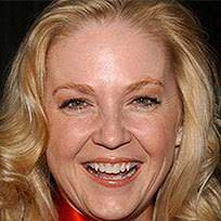 Carolyn Lawrence  Net Worth, Income, Salary, Earnings, Biography, How much money make?