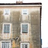 Croatia - Silba, Zadar, sky, cats, windows - Vika-8289.jpg