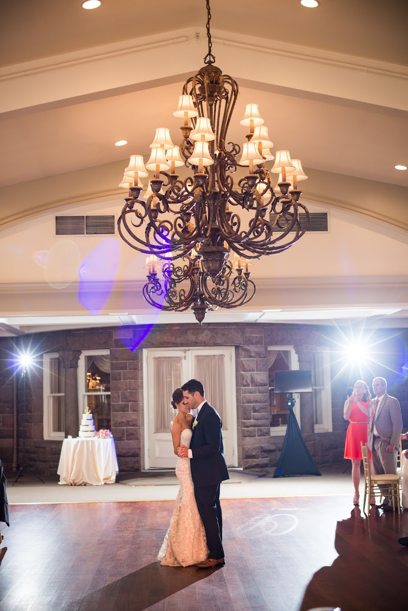 Aly and Jon - Blueflash Photography 349.jpg