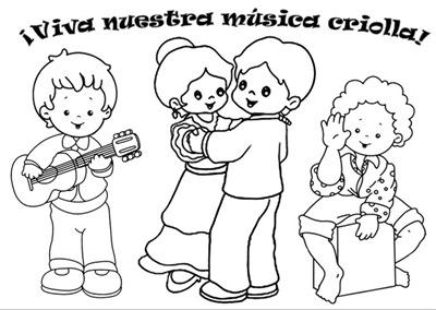 MUSICA  CRIOLLA2 (1)