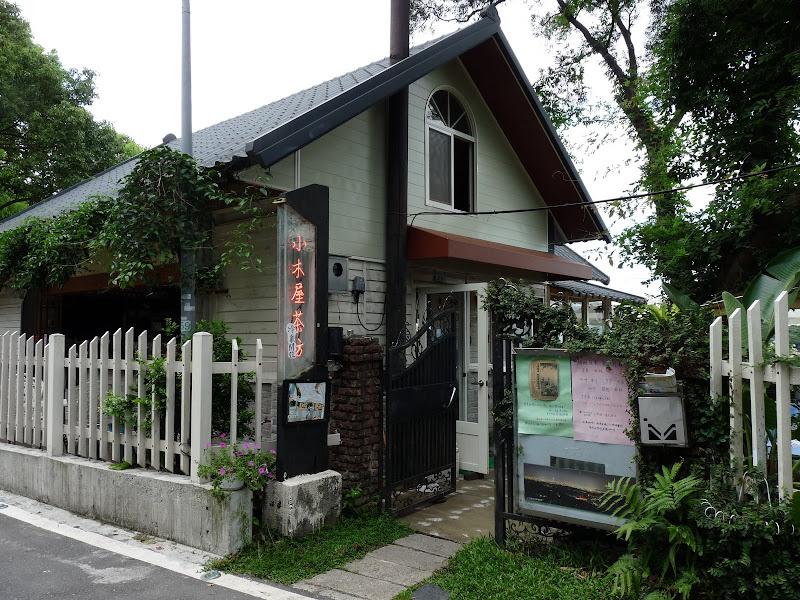 TAIWAN Taipei.MAOKONG GONDOLA - P1280184.JPG