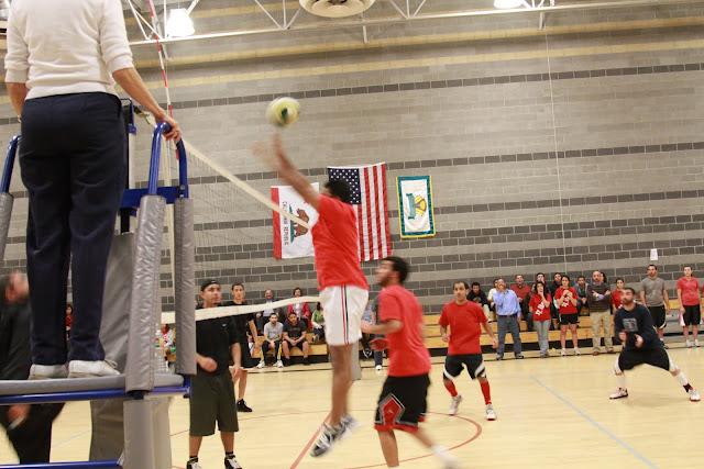 St Mark Volleyball Team - IMG_3624.JPG