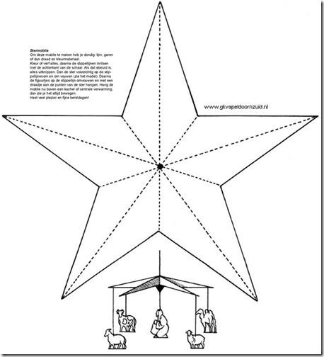 movil navidad estrella (1)