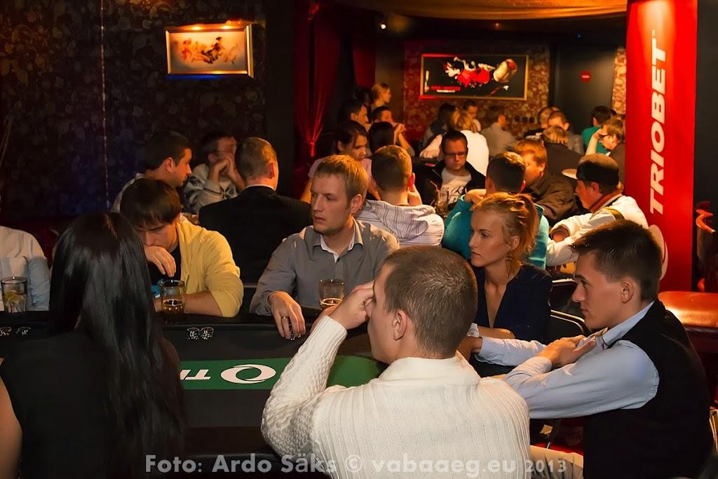 2013.10.26 Ettevõtete Sügismängud 2013 - Pokker ja pidu Venuses - AS20131026FSSM_106S.jpg