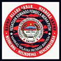 Ketua Lpkmp/Kkpmp Kabupaten Serang Edisi Perdana Melantik dua Mc waringinkurung & Mc Mancak Sesuai Ad/Art