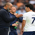 Vitesse v Tottenham: Spurs are likely to concede again