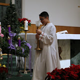 Virgen de Guadalupe 2015 - IMG_6057.JPG