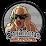 Gta San Andreas Multipleyer's profile photo