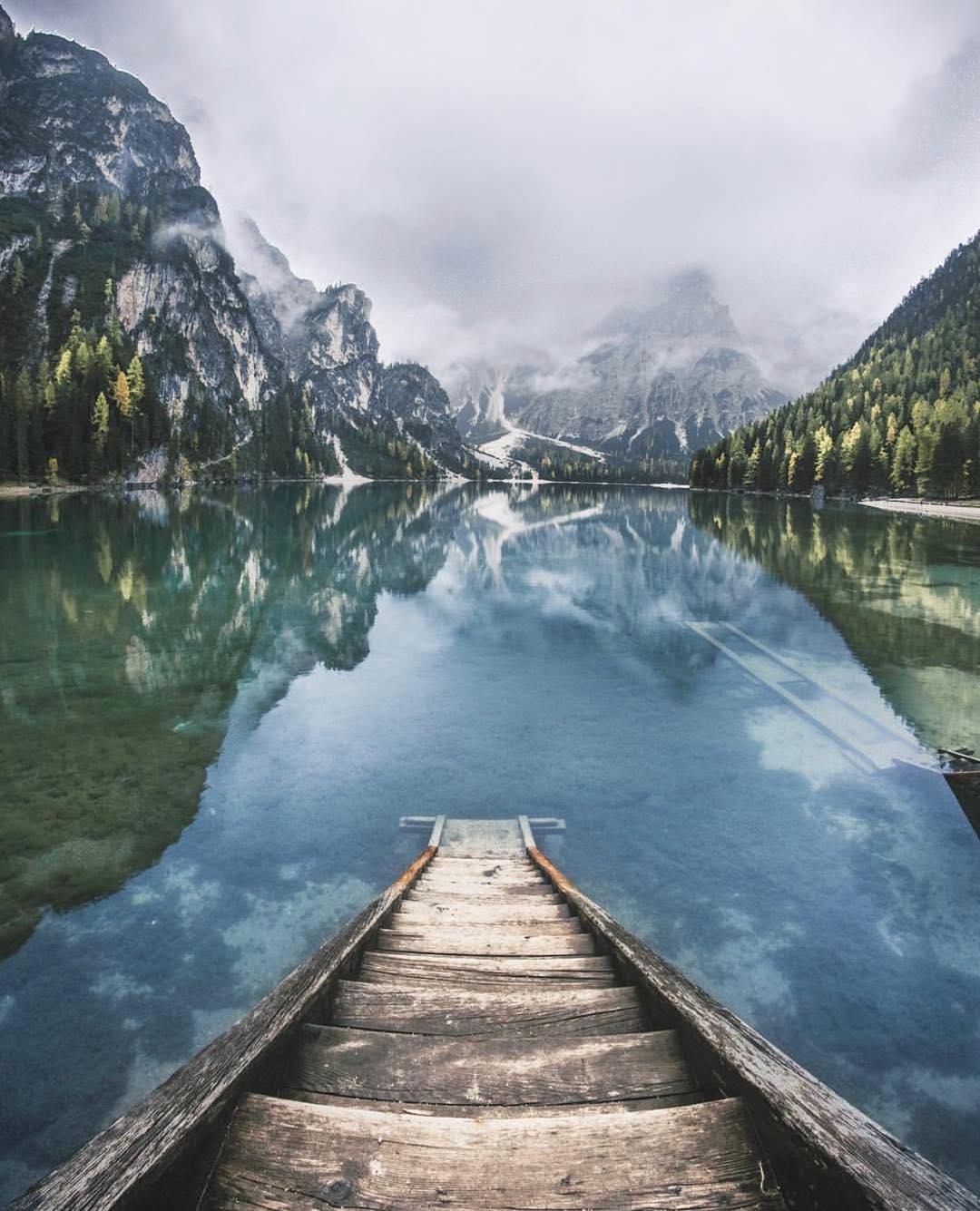 paisajes-hermosos-del-mundo2