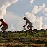 IMG_1198 Mt Bikes, Malealea.jpg