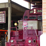 03-10-15 Fort Worth Stock Yards - _IMG0853.JPG