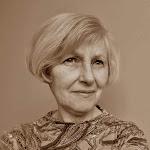 Barbara Sasak