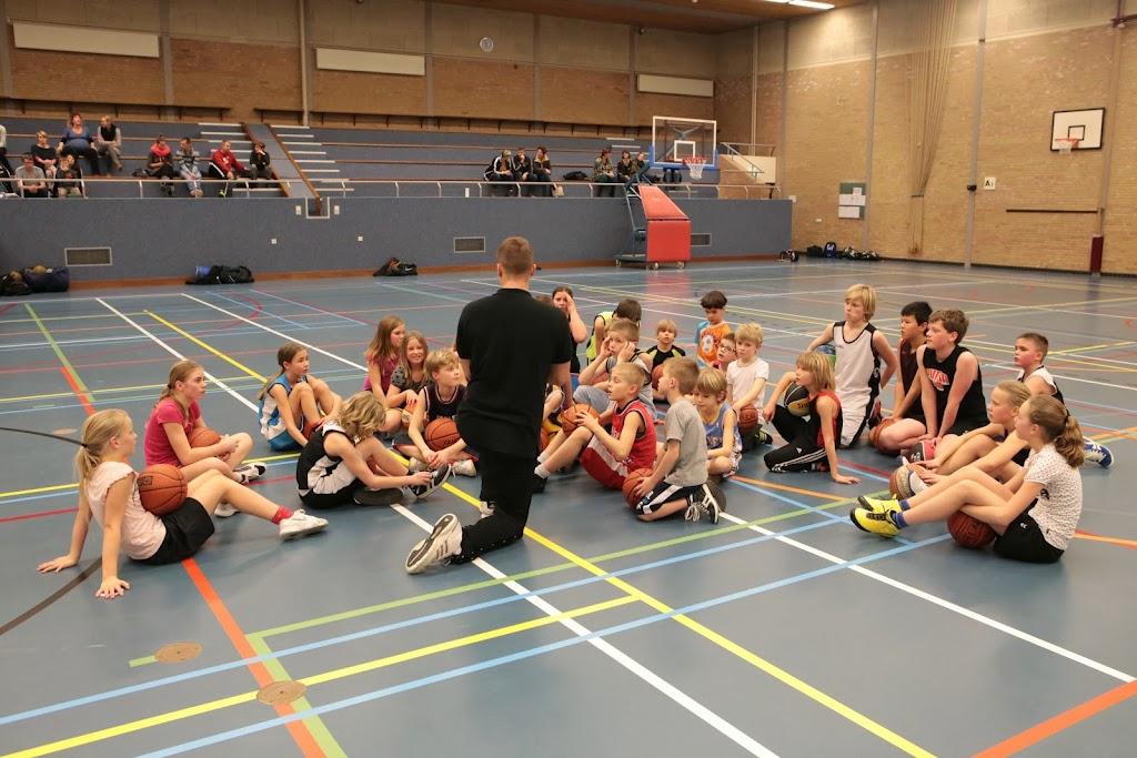 Basketbal clinic 2014 - Mix%2Btoernooi%2B58.jpg