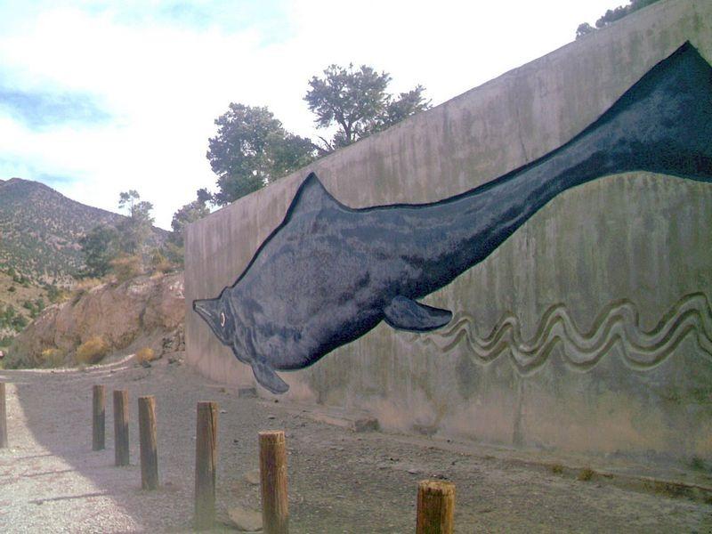 berlin-ichthyosaur-state-park-1