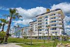 Фото 2 Heaven Beach Resort & Spa