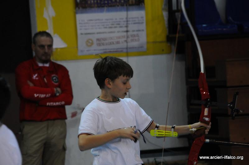 Trofeo Casciarri - DSC_6126.JPG