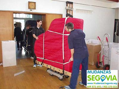 Mudanzas de Materiales Frágiles en Segovia.png